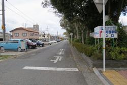parking02a